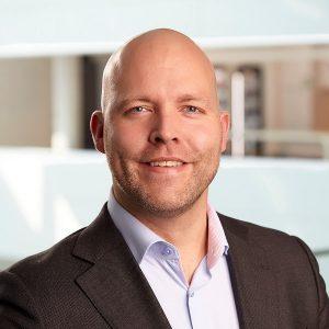 Carsten Matlage